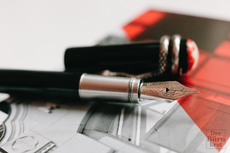 Rouge et Noir.jpg